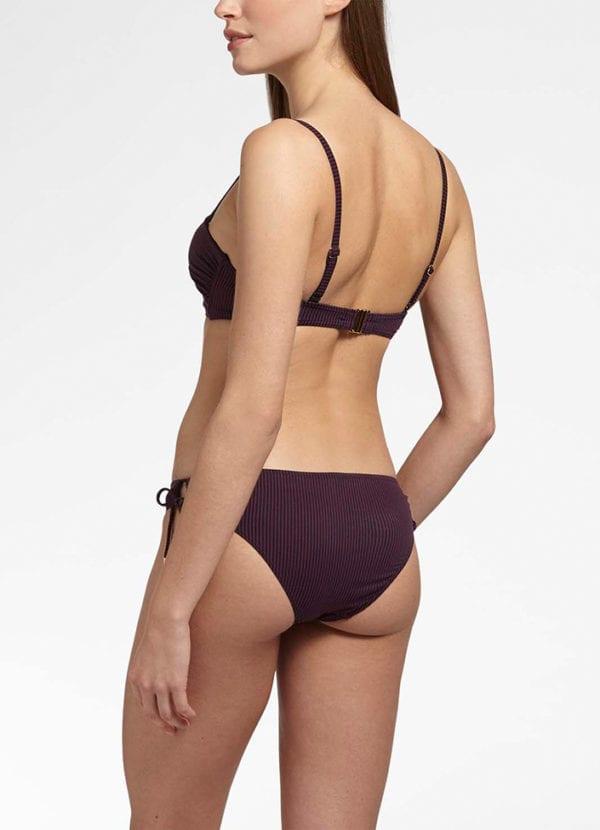 Cyell Warm Sand bikinitop 910121-929