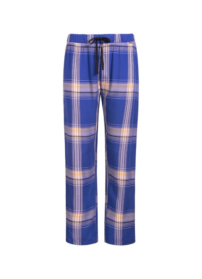 Check pyjamabroek