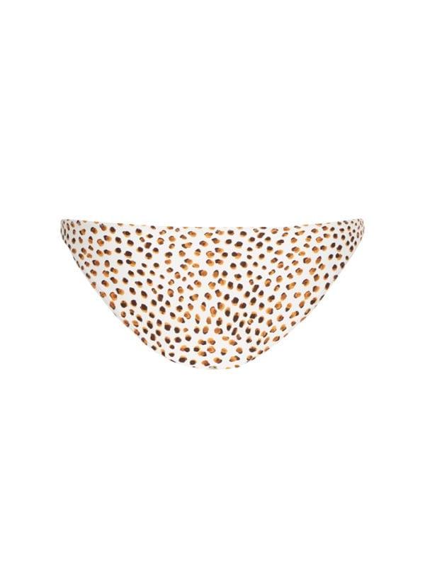 CYELL Spot On laag bikinibroekje Lage pasvorm