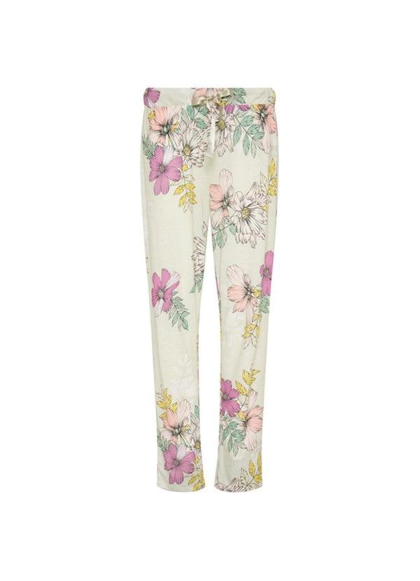 CYELL Green House pyjamabroek katoen/modal