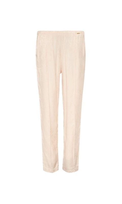 CYELL Soft Pearl Beach pyjamabroek 100% viscose