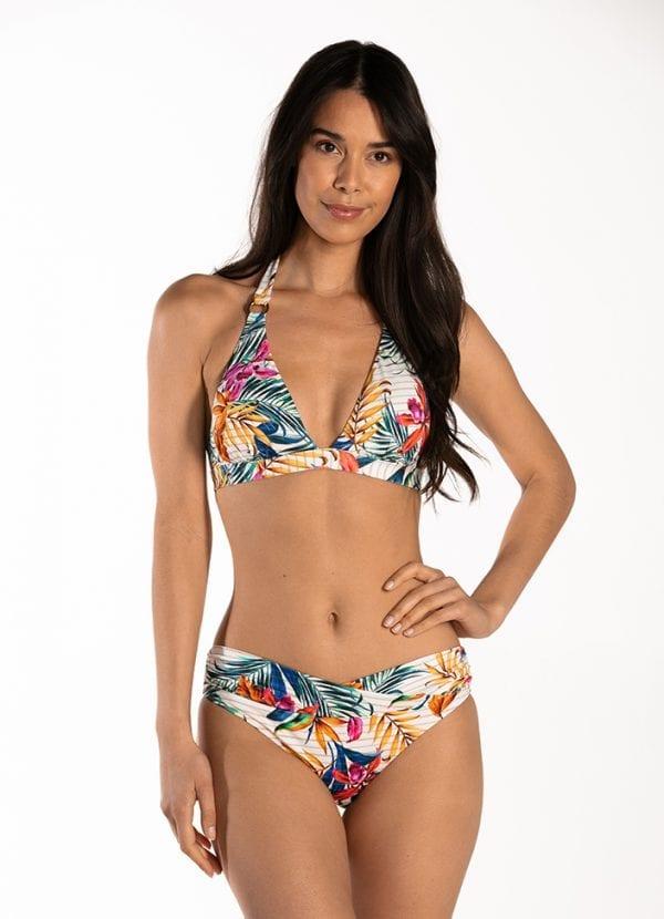 CYELL Paradise Morning regular bikinibroekje